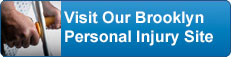 Visit Our Brooklyn Personal Injury Site