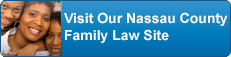 Visit Our Nassau Family Law Site
