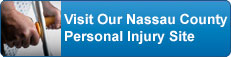 Visit Our Nassau Personal Injury Site