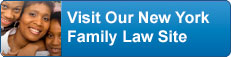 Visit Our New York Family Law Site