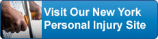 Visit Our New York Personal Injury Site