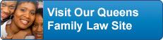Visit Our Queens Family Law Site