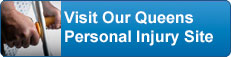 Visit Our Queens Personal Injury Site